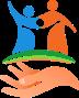 Обеспечение психологического благополучия детей